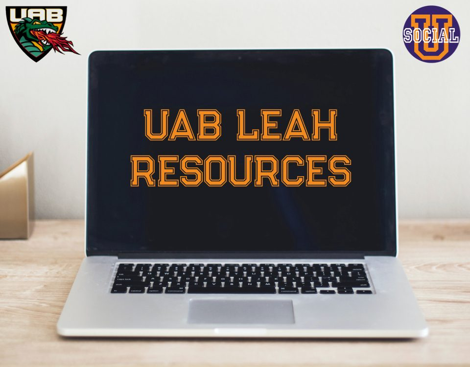 Protected: UAB Leadership Education in Adolescent Health Resources